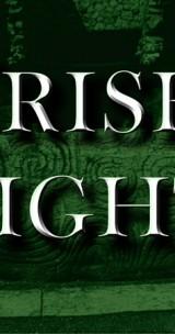Irish Nights Logo